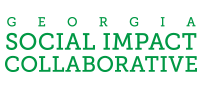 Georgia Social Impact Collaborative